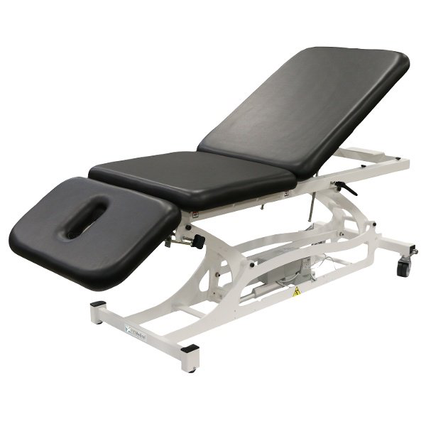 Thera-P Electric Treatment Table (3 Section)