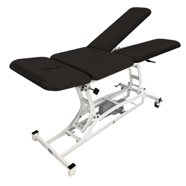 Thera-P Electric Treatment Table (4 Section)